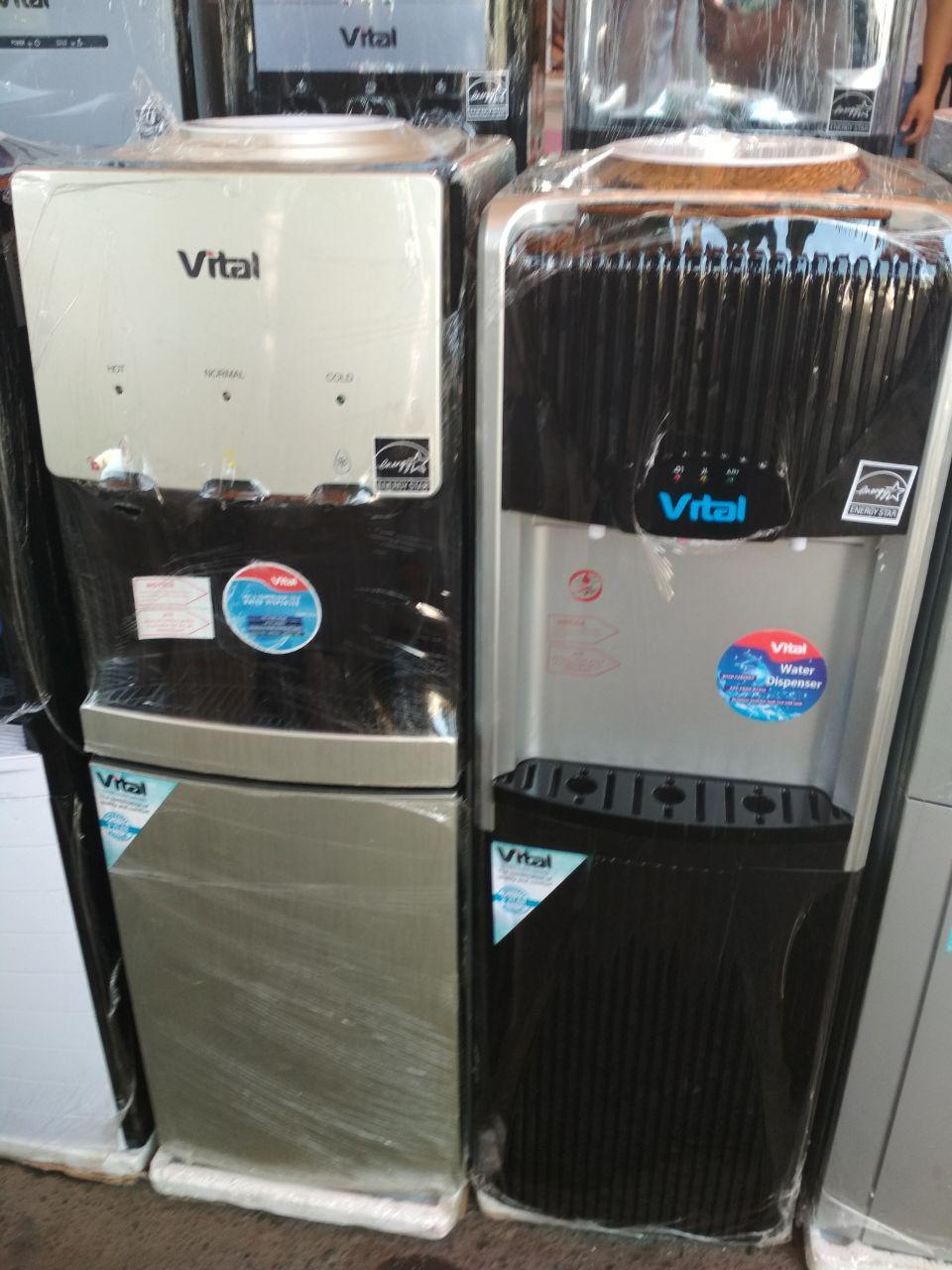 Кулер для питьевой воды5618302