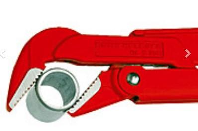Газовый ключ1113152