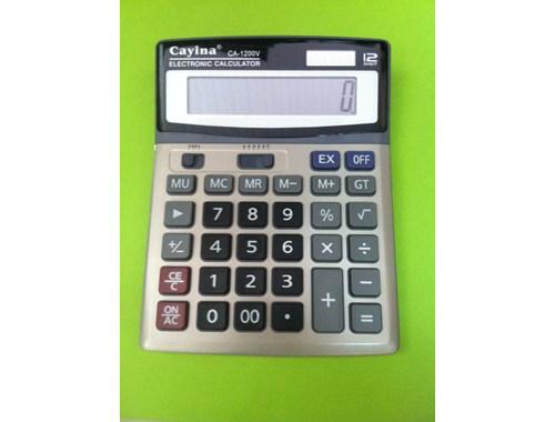 Калькулятор2151257