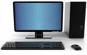 Компьютер1113162
