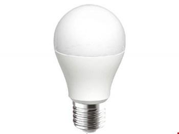 LED лампа2693047