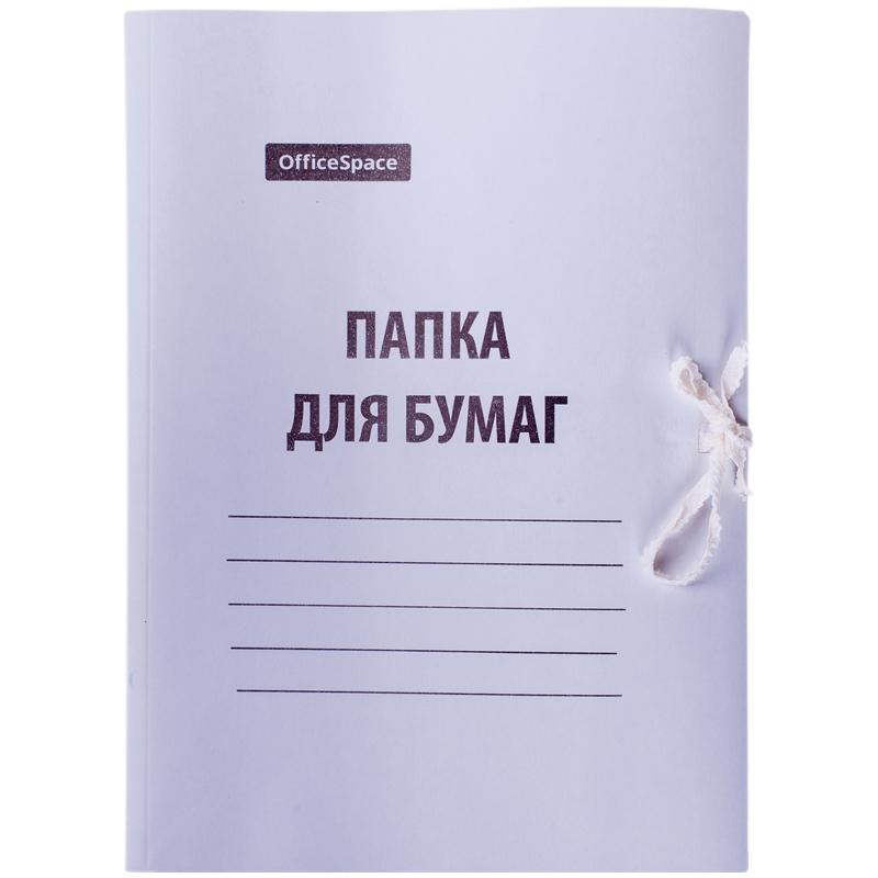 Папка для бумаг3528546