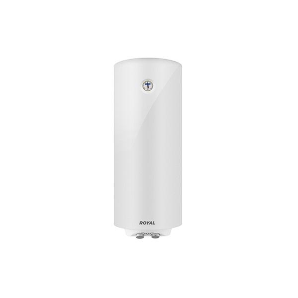 водонагревательная система1523304