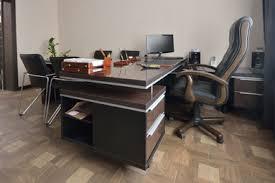 Офисный набор5232262