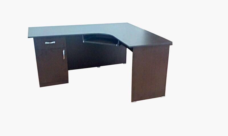 Стол для компьютера2151255