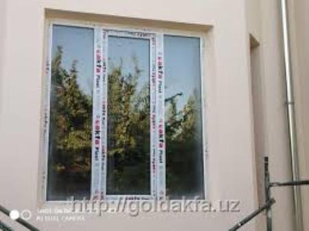 Изготовление алюминиевых витражей и дверей3391901