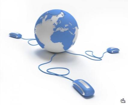 Техническое и програмное обслуживание услуги интернет5420889