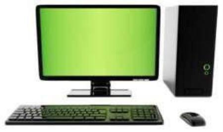 Компьютер6827674