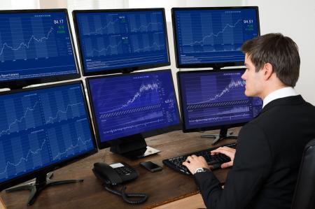 Техническое обслуживание и сопровождение программного обеспечения3813386