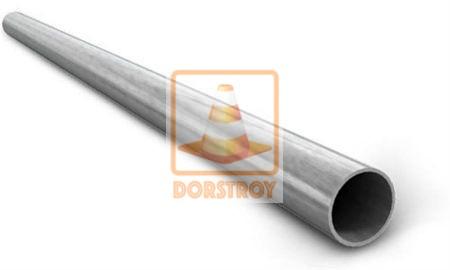 Оцинкованная дорожная металлическая основа для дорожных знаков3814322
