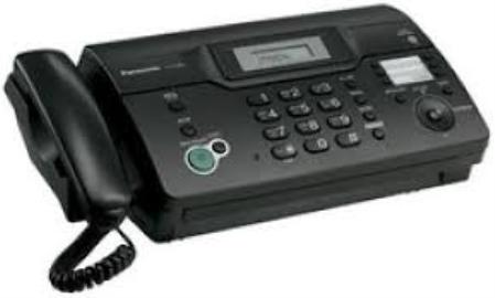 Факсовый аппарат3804322