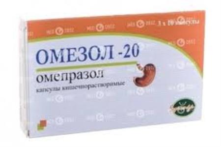 Comb.drug (Dolutegravir/Lamivudine/Tenofovir disoproxil fumarate) - Таблетки, покрытые пленочной оболочкой6658384