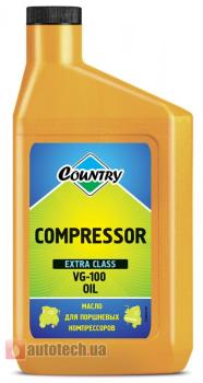 Масло компрессорное5156358