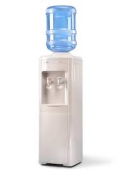Кулер для питьевой воды8772565