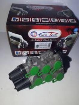 4-х контурный модулятор8772330